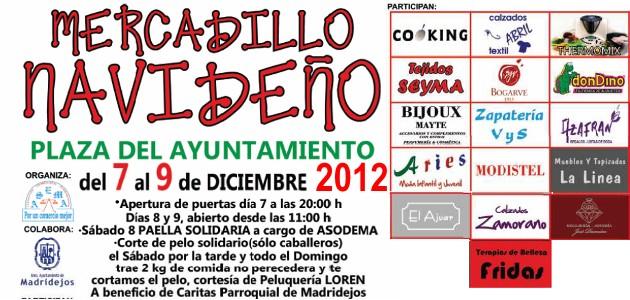mercadillo-navidad2012