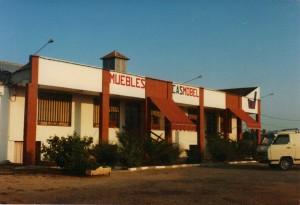 fachada1986