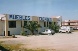 fachada1992