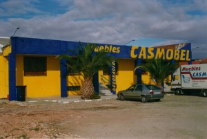 fachada1998