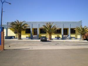 fachada2005